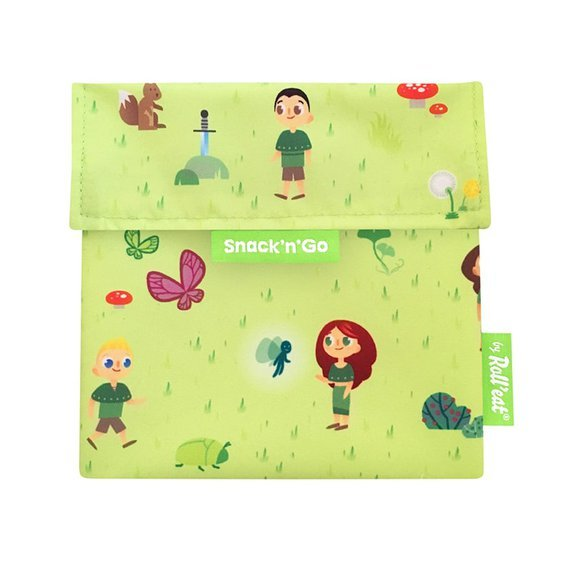 Snack´N Go Kids Forest