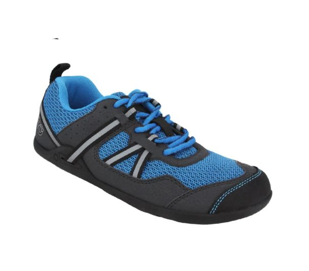 XERO SHOES 20 PRIO YOUTH Lightning Blue