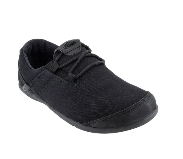 XERO SHOES 20 HANA M Black