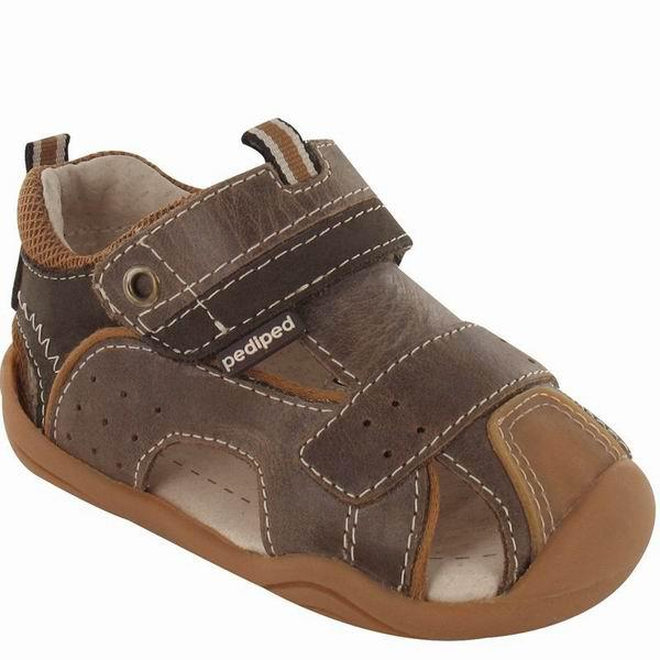 Pediped GG - Piers brown- 23