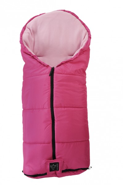 KAISER - Fusak Thermo Aktion pink