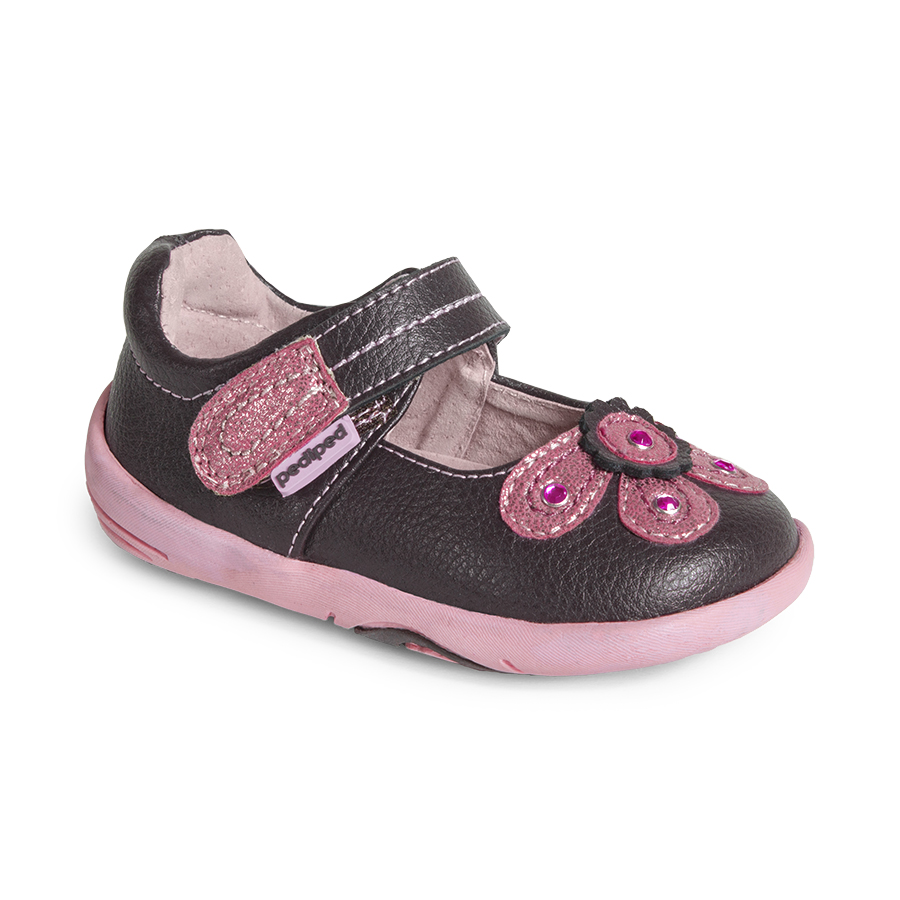 Pediped GG - Selena chocolate- v.23