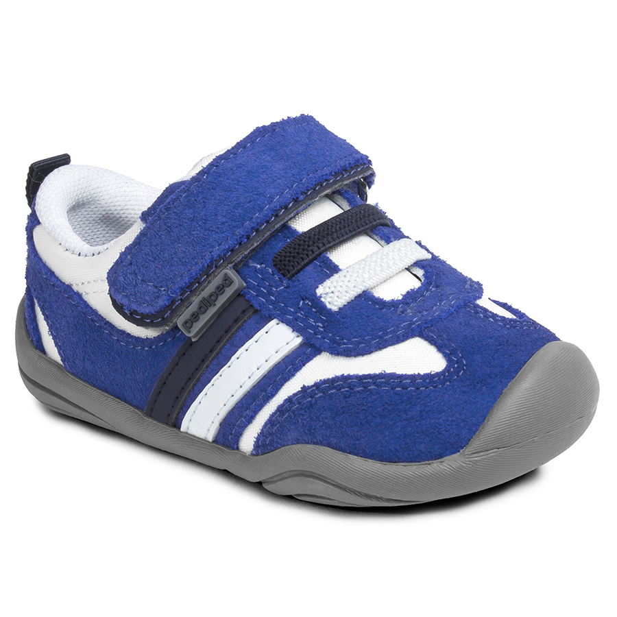 Pediped GG -Frederick - Blue